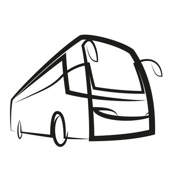 witaj na naszej stronie - travel trans usługi transportowe ze śląska