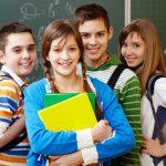 Jak zorganizować wycieczkę szkolną?