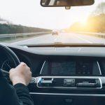 Transport dla firm – w jakich przypadkach się sprawdza?
