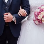 Jak wybrać dobry transport gości weselnych?