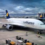 Jak znaleźć usługi dobrego transportu na lotnisko?